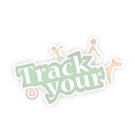 Track Your GPS Tracker Alert Credits