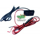 Hard-Wired Vehicle Car Charger Cable