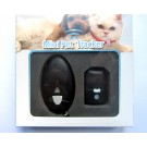 Mini Pet Tracker - Radio Frequency