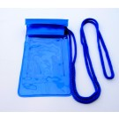GPS Tracker Waterproof Bag Dimensions ~67mm x 96mm