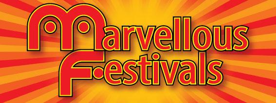Marvellous Festivals