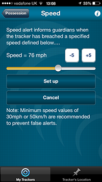 Track-Your-iPhone-GPS-GSM-Tracker-App-TY102-2-Speed-Possession