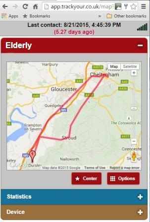 Track-My-GPS-Tracker-Web-Interface-TY013-Daily-Trace-Location-Elderly