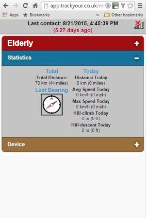 Track-My-Elderly-GPS-Tracker-Web-Interface-TY013-Device-Statistics