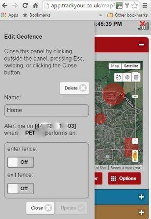 Track-My-GPS-Tracker-Web-Interface-TY013-Geo-Fence