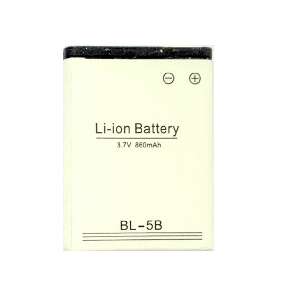 SPARE 3.7V GPS TRACKER BATTERY 860mAh