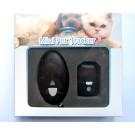 Mini Pet Tracker - Radio Frequency