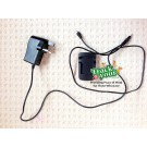 Wall Charger for 860mAh TY107 / TY102-2