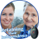 Personal GPS Trackers for Frail Elderly Living with Dementia / Alzheimer's - TY107