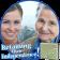 Compact Dementia GPS Tracker TY013