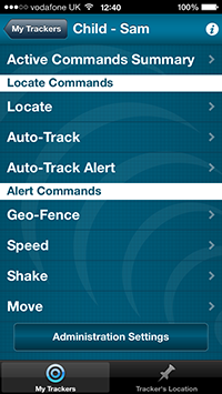 Track-My-Child-GPS-Tracker-App-TY107-Commands-autistic
