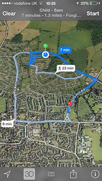 Track-my-Child-GPS-Tracker-App-TY102-2-Navigation