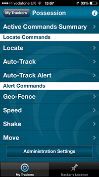 Track-Your-iPhone-GPS-GSM-Tracker-App-TY102-2-Commands-Possession
