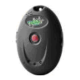 Personal GPS Tracker TY107