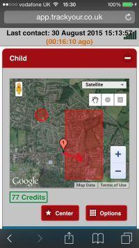 Track-My-GPS-Tracker-Web-Interface-TY013-Geo-Fence-Child