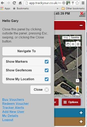 Track-my-Pet-GPS-GSM-Tracker-App-TY013-Options
