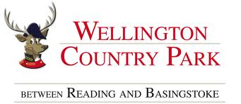 Wellington Country Park Berkshire Family Days Out with Kids